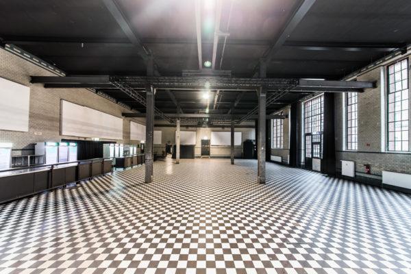 Yoga Conference Berlin 2019